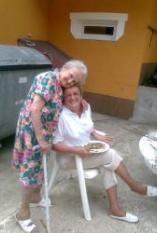 Beköltözés az idősek otthonába – információk, tippek