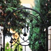 Villa Rosa Idősek otthona